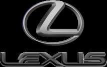 Lexus_division_emblem