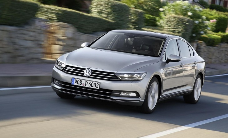 Dieselgate kommer til at gøre rigtig ondt på VW-koncernen. Næsten 100 milliarder skal de betale tilbage - bare i USA.