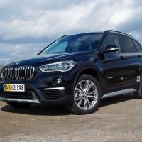 BMW-X-1-van-2